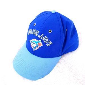 NLB Blue Jays Canada Baseball Cap